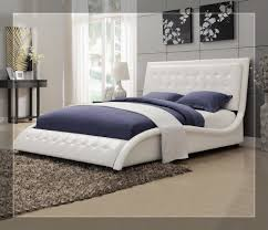 low height beds low height bed photos tags bedrooms with mattresses on the floor