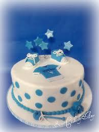 uk baby shower cake cakecentral com