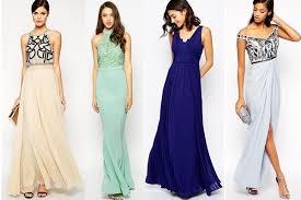 less formal wedding dresses high cut wedding dresses