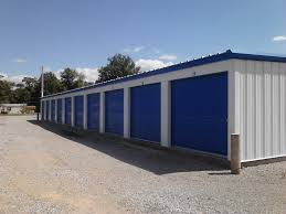 southern illinois self storage portable storage containers