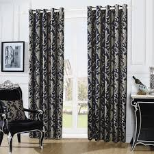 Black And Gold Damask Curtains by Curtains Bed Linen Warehouse U2013 Belfast U0026 Dublin