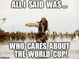 2014 Funny Memes - best latest fifa world cup 2014 brazil funny memes and jokes
