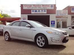 used ford mondeo cars for sale in dartford kent motors co uk