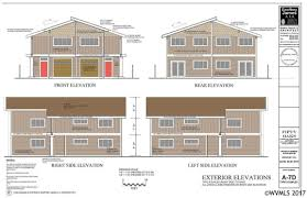 multi family house floor plans 100 quadruplex floor plans 245168 04 p4a rdc copier 85 png