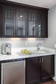 kitchen sink backsplash ideas kitchen design astonishing grey and white kitchen kitchen window