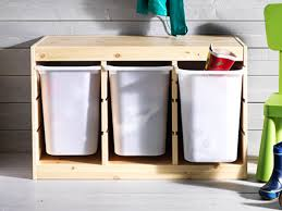 Living Room Toy Storage by Organizing Laundry Ikea Toy Storage Living Room Toy Storage