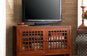 Media Cabinet With Sliding Doors Sliding Glass Door Cabinet With Storage Ecicw Cecif Entry Doors