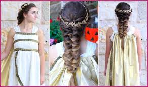 hair style for women age 48 with long curly hair halloween hairstyles easy 47 jpg kids hair styles
