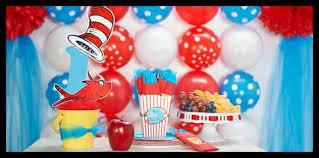 dr seuss party supplies dr seuss party supplies 1st birthday 2018 my lucky