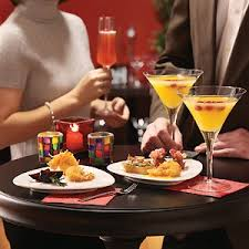 Cocktail Parties Ideas - christmas party ideas taste of home