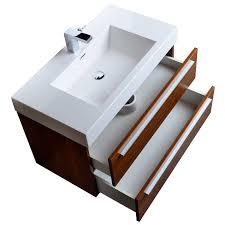 Wall Mounted Bathroom Cabinets Modern 35 5