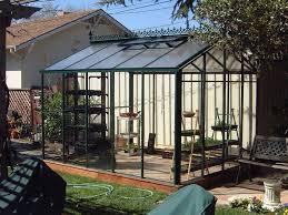 backyard greenhouse designs backyard and yard design for village