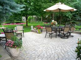 Hgtv Backyard Makeover by More Beautiful Backyards From Hgtv Fans The Smalls Patio Ideas
