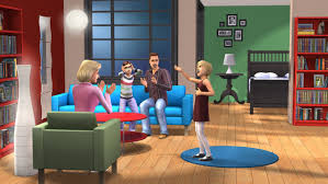 one week only the sims 2 ultimate collection free simsvip