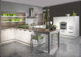 farbe küche wandgestaltung farbe küche spektakulär auf dekoideen fur ihr