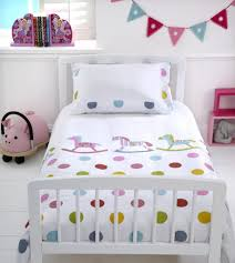 Nursery Bedding Sets Uk by Baroo Bedding Review You Baby Me Mummy