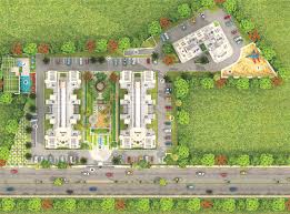 site plan saya buildcon consortium pvt ltd saya zenith at