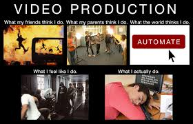 Make A Video Meme - video production indietalk indie film forum