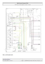 excellent honda c100 wiring diagram pictures best image wire