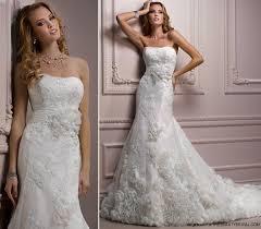 Wedding Dresses Maggie Sottero Latest Maggie Sottero Wedding Dresses Wedding Dress Hairstyles