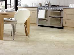 modern kitchen flooring home depot kitchen flooring kenangorgun com