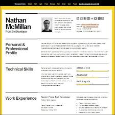 right resume format make a resume for free to best resume templates 2016 traditional