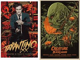 2012 u0027s top 5 posters include ken taylor tyler stout and olly moss