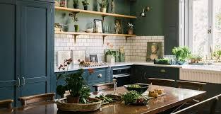 kitchen cabinet renovation ideas ways to cut kitchen renovation costs without sacrificing