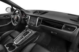 porsche macan interior see 2015 porsche macan color options carsdirect