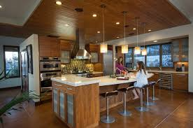 center kitchen island designs kitchen island with seating kitchen island ideas with seating