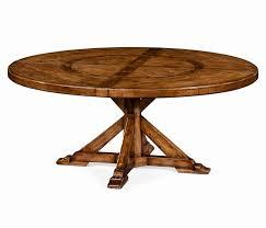 30 inch round pedestal table 30 inch round dining table unique luxury 30 inch round pedestal