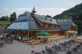 Baden Baden Wetter Geroldsauer Mühle Baden Baden Das Tor Zum Schwarzwald