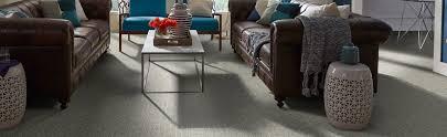 welcome to carpet floor outlet in woodbridge