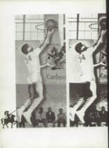 castlemont high school yearbook explore 1969 castlemont high school yearbook oakland ca classmates