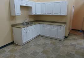 kitchen superior home depot kitchen cabinets manufacturer