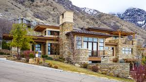 provo utah million dollar listings provo luxury real estate