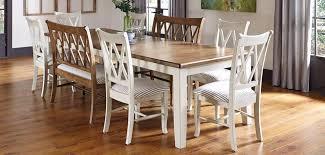 Dining Room Furniture Jacksonville Fl Jacksonville S Real Wood Furniture Store Wood You Furniture