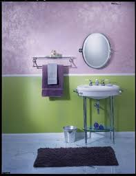 Green Bathroom Ideas Colors 133 Best Paint Colors For Bathrooms Images On Pinterest Bathroom
