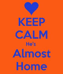 keep calm it s almost thanksgiving quotes thanksgiving