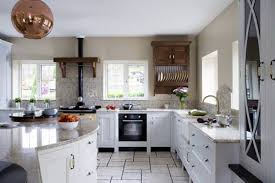 kitchens interior design simple effective beautiful kitchen ideas smith design