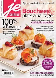 magazine cuisine qu ec 18 best nos revues images on landing book and
