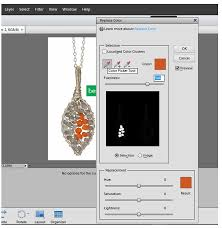 artist blog product photography tips three simple ways to edit