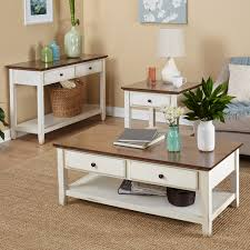 End Table Living Room Simple Living Charleston End Table N A Free Shipping Today