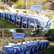 table and chair rentals near me coco s party rentals 35 photos 57 reviews party supplies
