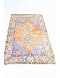 Scout Rugs Vintage Rugs Scout Design Studio