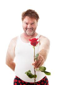 valentines for men tracy talks on men saucy knickers and buying tight