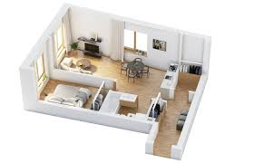 small space floor plans ultra contemporary home floor plans modern house design ultra