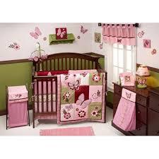 baby schlafzimmer set 19 besten baby bedding bilder auf kinderzimmer