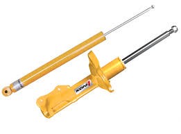 nissan altima 2005 rear shocks koni yellow shocks free shipping on koni sport shocks