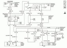 1996 i30 fuse box diagram wiring amazing wiring diagram collections